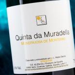 Quinta Da Muradella Monstruosa 2015