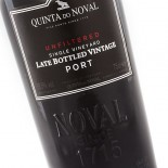 Quinta Do Noval Lbv 2011 - 37,5 Cl