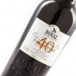 Quinta Do Noval Old Tawny 40 Years
