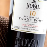 Quinta Do Noval Tawny Port 10 years