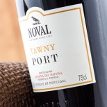 Quinta Do Noval Tawny Port