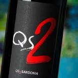 Quinta Sardonia Qs2 2017