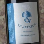 Ratapoil Le Ratapoil 2018