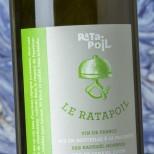 Ratapoil Le Ratapoil Blanc 2016