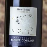 Roger Coulon Heri-Hodie Premier Cru Brut