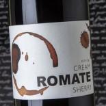 Cream Romate