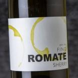 Fino Romate Sherry