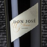 Romate Oloroso Don José