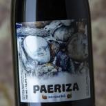 Periza Es-Carbó 2019