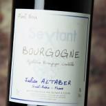 Sextant Bourgogne Pinot Noir 2018
