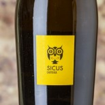Sicus Cartoixà Brisat 2018