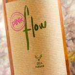 Pink Flow 2016