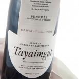 Tayaimgut Negre 2009