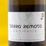 Terra Remota Caminante 2017