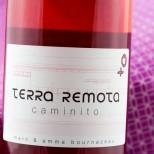 Terra Remota Caminito Rosé 2018