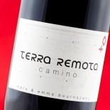 Terra Remota Camino 2015 Magnum