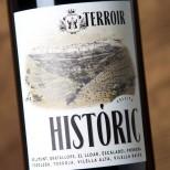 Terroir Históric 2018