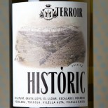 Terroir Históric Blanc 2018