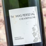 Thomas Perseval Premier Cru Tradition