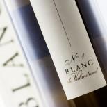 Blanc de Valandraud nº1 2005