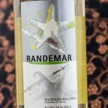Randemar Blanc 2019