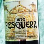 Tinto Pesquera Gran Reserva 1995