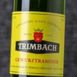 Trimbach Alsace Gewürztraminer 2016