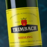 Trimbach Alsace Riesling 2018