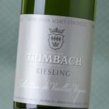 Trimbach Alsace Riesling Sélection De Vieilles Vignes 2016
