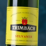 Trimbach Alsace Sylvaner 2016
