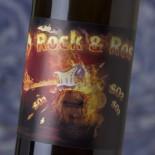 Rock & Ros Muscat Vt