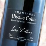Ulysse Collin Les Maillons Blanc de Noirs