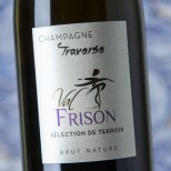 Val Frison Traverse Brut Nature
