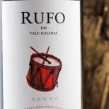 Rufo Douro Quinta Vale Dona Maria 2015