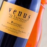 Venus La Universal 2015 Magnum