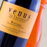 Venus La Universal 2014