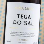 Tega Do Sal 2016