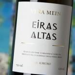 Viña Mein Eiras Altas 2016