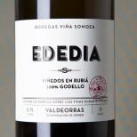 Viña Somoza Ededia 2017