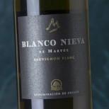 Blanco Nieva Sauvignon Blanc 2017