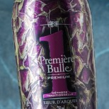 Première Bulle Premium Brut 2013