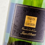 Toques et Clochers 2011