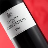 La Cueva Del Contador 2015