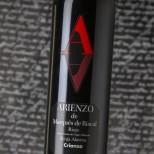 Arienzo Crianza 2015