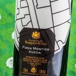 Finca Montico Verdejo 2017