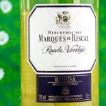 Marqués De Riscal Verdejo 2019