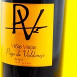 Pago Valdoneje Viñas Viejas 2009