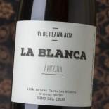 La Blanca Àmfora 2017