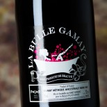 PUR La Bulle Gamay 2000