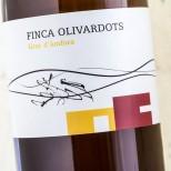 Finca Olivardots Groc d'Àmfora 2017